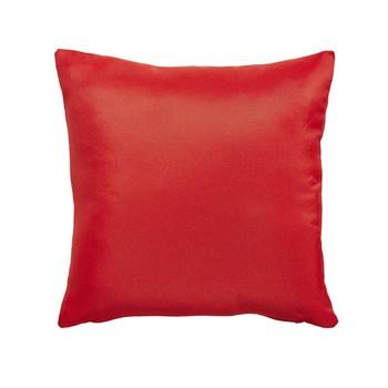 Casa Perne Today TODAY POLYESTER Roșu