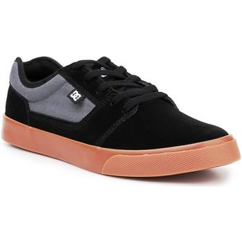 Pantofi Bărbați Pantofi de skate DC Shoes Domyślna nazwa black, grey