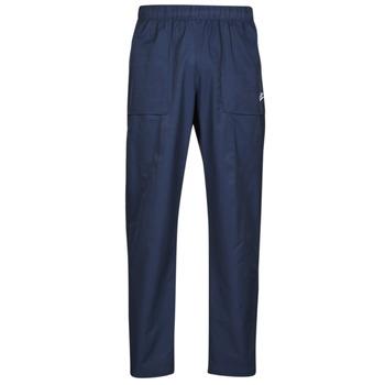 Îmbracaminte Bărbați Pantaloni de trening Nike  Albastru