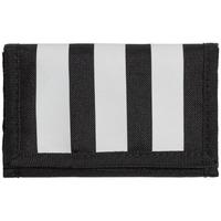 Genti Portofele adidas Originals Essentials 3-Stripes Negru
