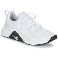 Pantofi Sport de interior Reebok Sport FLASHFILM TRAIN 2.0 Alb