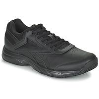 Pantofi Bărbați Pantofi sport Casual Reebok Sport WORK N CUSHION 4.0 Negru