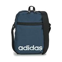 Genti Poșete și Sacoșe adidas Performance LINEAR ORG Albastru / Albastru / Echipaj