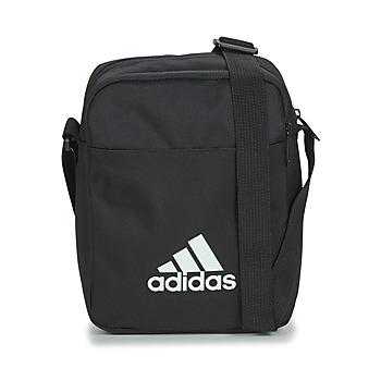 Genti Poșete și Sacoșe adidas Performance CL ORG ES Negru