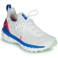Pantofi Bărbați Trail și running Mizuno WAVE SKY NEO Alb