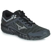 Pantofi Femei Trail și running Mizuno WAVE IBUKI 3 GTX Negru
