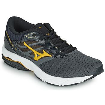 Pantofi Bărbați Trail și running Mizuno WAVE PRODIGY Gri / Ocru