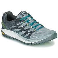 Pantofi Femei Pantofi sport Casual Merrell ANTORA 2 Gri / Albastru