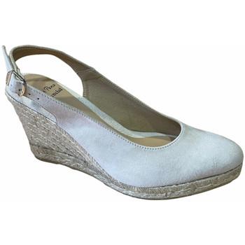 Pantofi Femei Sandale  Toni Pons TOPBARNApedra blu
