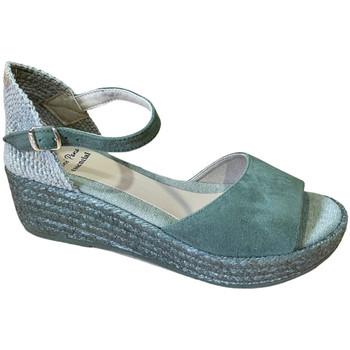 Pantofi Femei Sandale  Toni Pons TOPSAYAcaqui verde