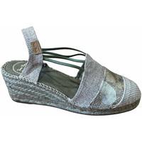 Pantofi Femei Sandale  Toni Pons TOPTOURS-PWcaqui verde
