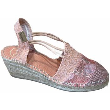 Pantofi Femei Sandale  Toni Pons TOPTOURS-PWcoral verde