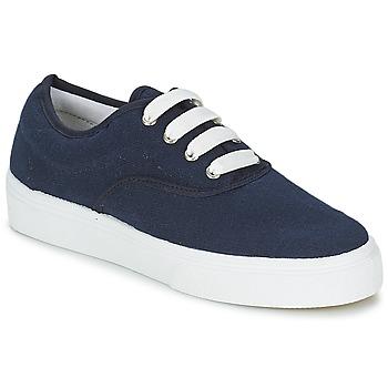 Pantofi Femei Pantofi sport Casual Yurban PLUO Bleumarin