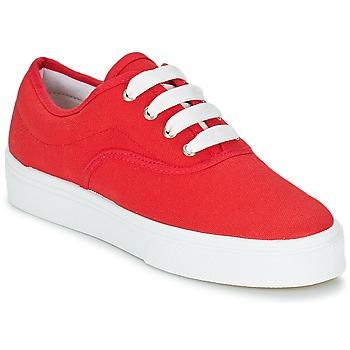 Pantofi Femei Pantofi sport Casual Yurban PLUO Roșu