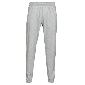 Îmbracaminte Bărbați Pantaloni de trening Nike NIKE DRI-FIT Gri / Negru