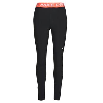 Îmbracaminte Femei Colanti Nike NIKE PRO 365 Negru / Alb