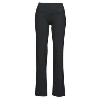 Îmbracaminte Femei Pantaloni de trening Nike W NK PWR CLASSIC PANT Negru