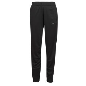 Îmbracaminte Femei Pantaloni de trening Nike W NSW PK TAPE REG PANT Negru