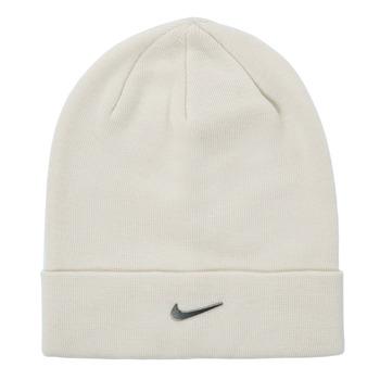 Accesorii textile Căciuli Nike NIKE SPORTSWEAR Bej