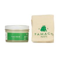 Accesorii Produse de intretinere Famaco POMMADIER FAMA ECO 50ML FAMACO CHAMOISINE EMBALLE Bezbarwny