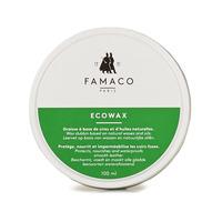 Accesorii Produse de intretinere Famaco BOITE DE GRAISSE ECO / ECO WAX 100 ML FAMACO Bezbarwny