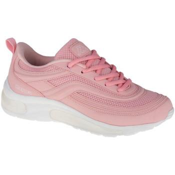 Pantofi Femei Pantofi sport Casual Kappa Squince Rose