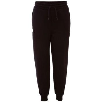 Îmbracaminte Femei Pantaloni de trening Kappa Inama Sweat Pants Noir