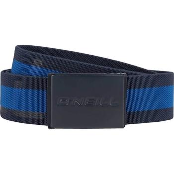 Accesorii textile Bărbați Curele O'neill BM Logo Albastru