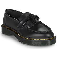 Pantofi Femei Pantofi Derby Dr Martens ADRIAN BEX Negru