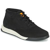 Pantofi Bărbați Pantofi sport stil gheata Timberland NITE FLEX CHUKKA 2 Negru