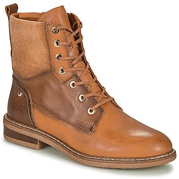 Pantofi Femei Ghete Pikolinos ALDAYA Maro