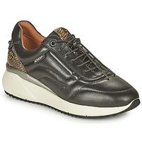 Pantofi Femei Pantofi sport Casual Pikolinos SELLA Negru