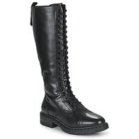 Pantofi Femei Cizme casual Tamaris SITEA Negru