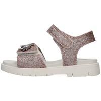 Pantofi Fete Sandale  Lelli Kelly LK1508 PINK