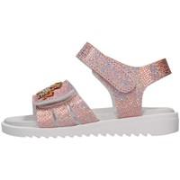 Pantofi Fete Sandale  Lelli Kelly LK1506 PINK