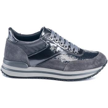 Pantofi Femei Pantofi sport Casual Lumberjack SW04805 010 V91 Gri