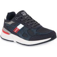 Pantofi Bărbați Pantofi sport Casual Dockers 660 NAVY Blu