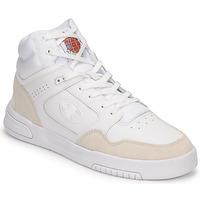 Pantofi Bărbați Pantofi sport stil gheata Champion MID CUT SHOE CLASSIC Z80 MID Alb