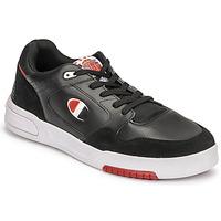 Pantofi Bărbați Pantofi sport Casual Champion LOW CUT SHOE CLASSIC Z80 LOW Negru