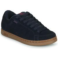 Pantofi Bărbați Pantofi de skate Etnies KINGPIN Albastru / Gum