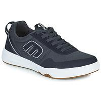 Pantofi Bărbați Pantofi sport Casual Etnies RANGER LT Albastru