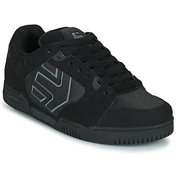Pantofi Bărbați Pantofi de skate Etnies FAZE Negru
