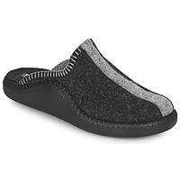 Pantofi Femei Papuci de casă Romika Westland MONACO 62 Gri