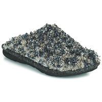 Pantofi Femei Papuci de casă Romika Westland LILLE 108 Gri