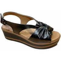 Pantofi Femei Sandale  Susimoda SUSI2005ner nero