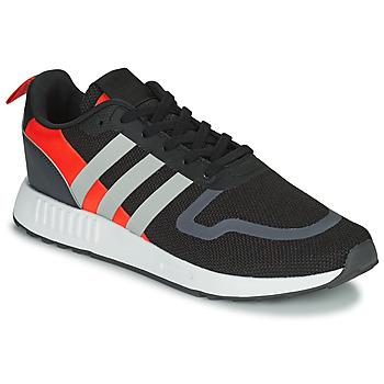 Pantofi Bărbați Pantofi sport Casual adidas Originals MULTIX Negru / Roșu