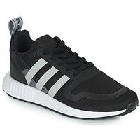 Pantofi Bărbați Pantofi sport Casual adidas Originals MULTIX Negru / Camo
