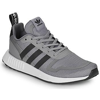 Pantofi Bărbați Pantofi sport Casual adidas Originals MULTIX Gri / Negru