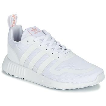 Pantofi Femei Pantofi sport Casual adidas Originals MULTIX W Alb