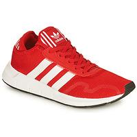 Pantofi Bărbați Pantofi sport Casual adidas Originals SWIFT RUN X Roșu / Alb